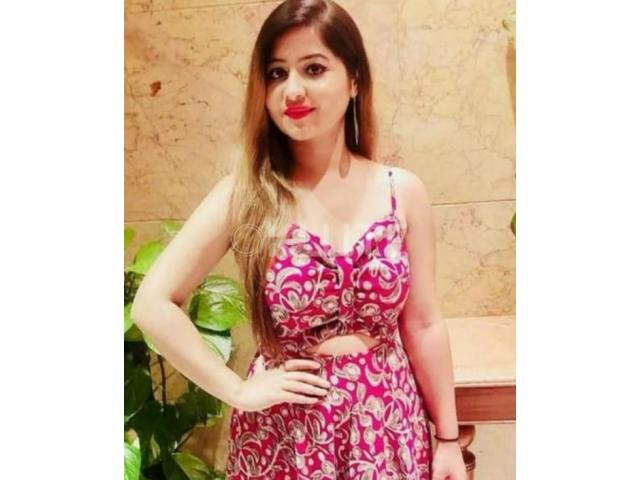 Call Girls In Bhikaji Cama Place 9773810789 Escorts ServiCe In Delhi Ncr