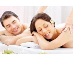 Full Body to Body Massage Parlor in Lajpat Nagar Delhi