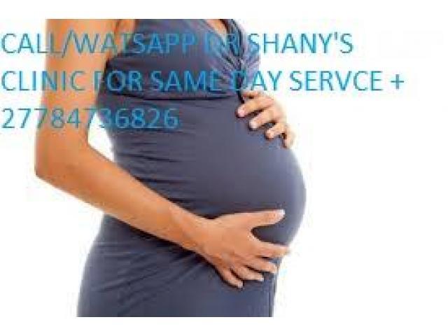 +27781161982 Dr shany abortion clinic n pills for sale verulam,phoenix,nquthu,vryheid,ulundi