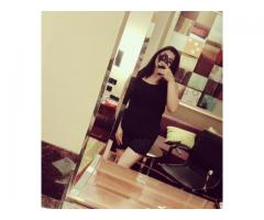 Pune Escorts Contact With Independent Escort Girl Neha - 9527760840