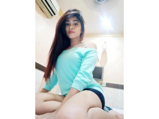 CALL GIRLS IN GURGAON LOCANTO 7834811110 WOMEN SEEKING MEN.