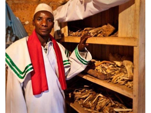 +27782792097 Traditional Healer, Fortune Teller And Lost Lover Spell Caster Imam Shaka
