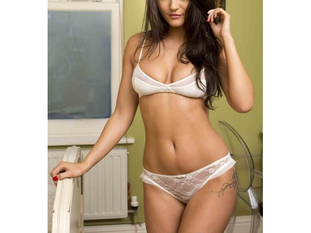 Enjoy With Yewalewadi Escorts service