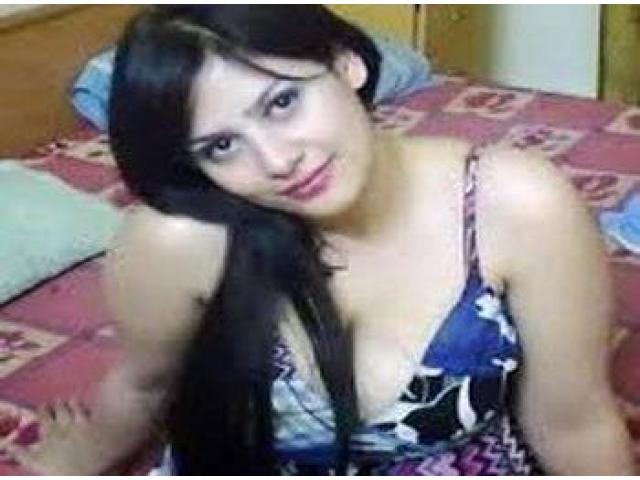 Cheap Low Rate Call Girls In Munirka 9999239489 Escorts
