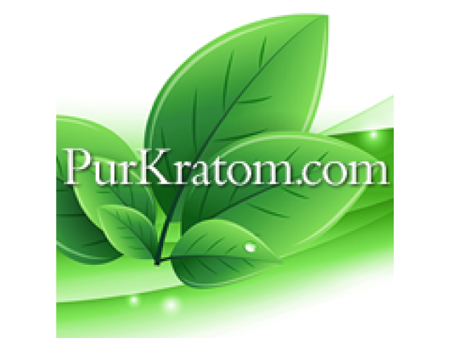 AKA GMP Qualified Kratom Vendor