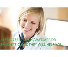 +27784736826 ABORTION CLINIC N PILLS DR SHANY IN BISHO,PROTEA GARDENS,PARYS,KETHLEHONG
