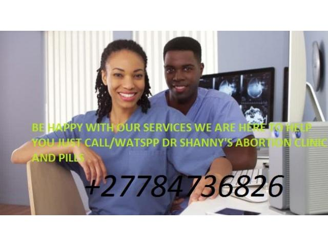 +27784736826 DR SHANY ABORTION CLINIC N PILLS IN KWAMHANGA,CAPETOWN.NEWCASTLE.VERULAM,ESCOURT