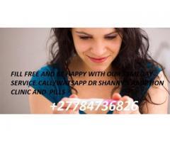 +27784736826 ABORTION CLINIC N PILLS DR SHANY IN BISHO,PROTA GARDENS,PARYS,WELKOM