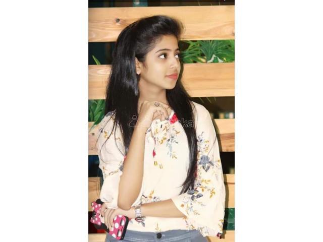 Call Girls In Andheri, Mumbai Escorts, Chembur Call Girls 9004722577