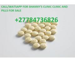 +2774736826 Dr shany abirtuin clinic n pills witbank,middleburg,embalenhle,kwalugedlane