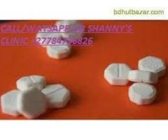 +27781161982 Dr shany abortion clinic n pills for sale amazimtoti,balito,stanger,pinetown mandeni