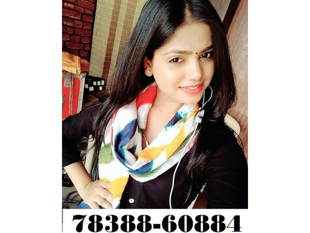 CALL GIRLS IN LAJPAT NAGAR+91-7838860884_TOP INDEPENDENT ESCORT SERVICE DELHI NCR-24HR.