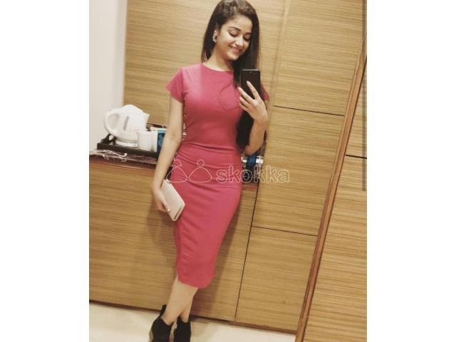 MUMBAI VIP HIGH PROFILE INDEPENDENT CALL  GIRL