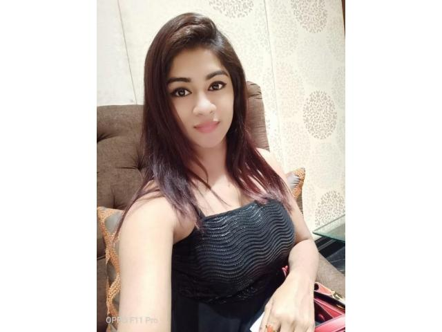 ANAMIKA ESCORT SERVICE CALL GIRL