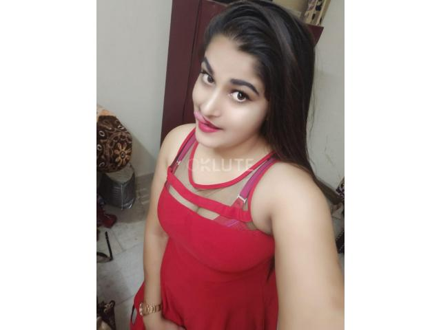 ANJALI VIP ESCORT SERVICE HIGH PROFILE CALL GIRL 24 HRS SERVICE
