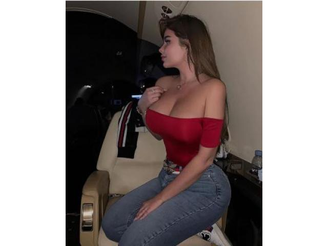 Call Girls In Lal Quila 8448334181 Escorts ServiCe In Delhi Ncr