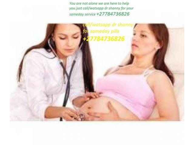 +27784736826 dr shany abortion clinic n pills polokwane,malamulele,thabazimbi,makopane,thohoyandou