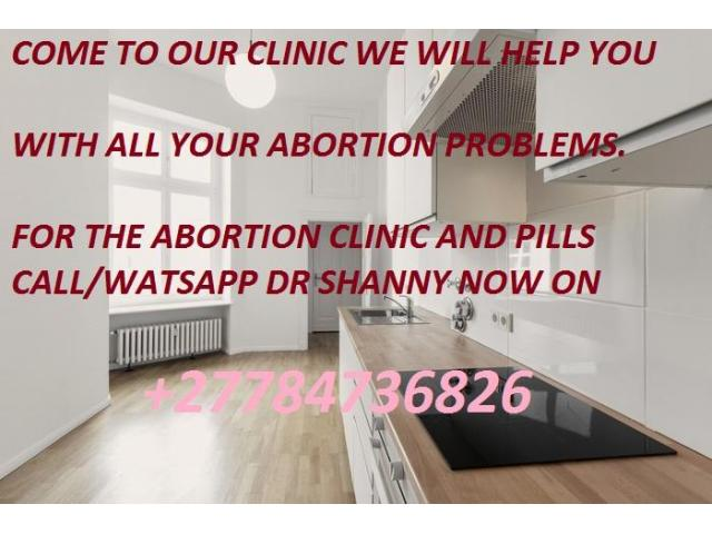 +27784736826 DR SHANY ABORTION CLINIC N PILLS IN KWAMHANGA,CAPETOWN,VOLKSRUST.MAKOPANE
