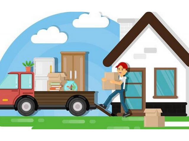 Shifting Services in Ranchi   Packers and Movers in Ranchi
