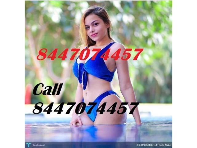 SEX__ Service  Low Chap Call Girls In Budh Vihar_8447074457 Delhi.