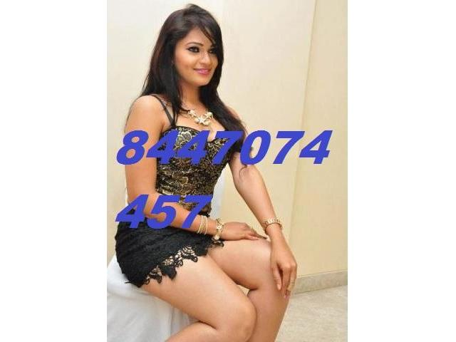 SEX__ Service  Low Chap Call Girls In Chandni Chowk _8447074457 Delhi.