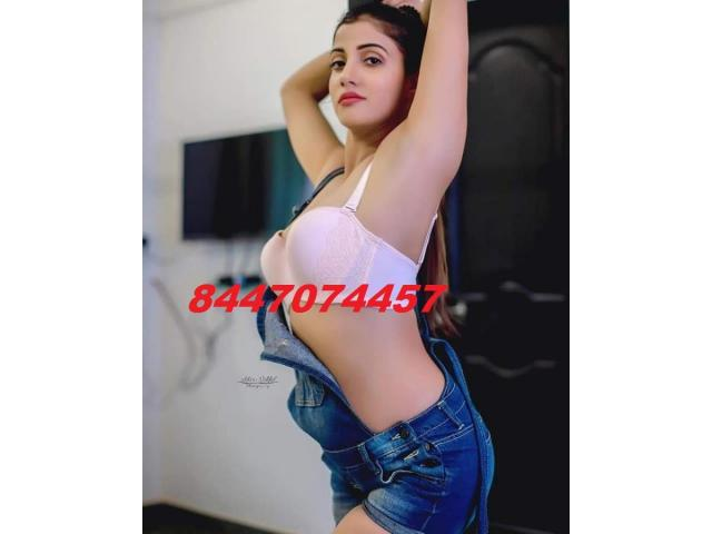 SEX__ Service  Low Chap Call Girls In Chawri Bazar _8447074457 Delhi.