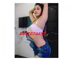 SEX__ Service  Low Chap Call Girls In Chawri Bazar_8447074457 Delhi.