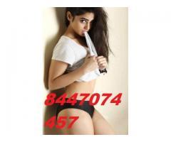 SEX__ Service  Low Chap Call Girls In Chittaranjan Park_8447074457 Delhi.