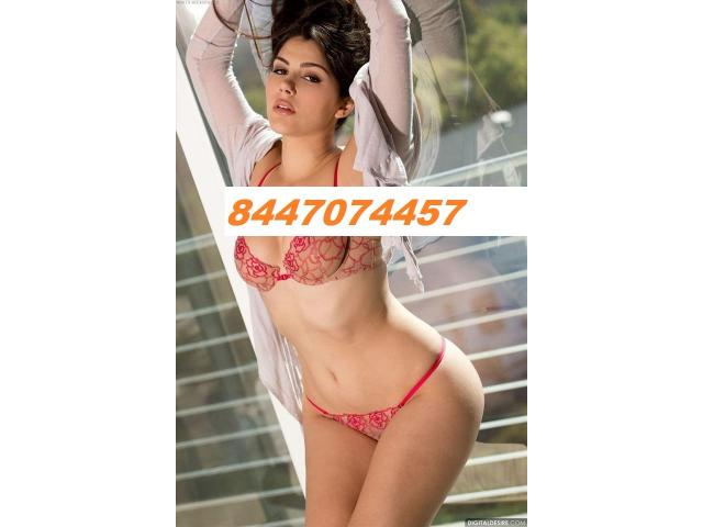 SEX__ Service  Low Chap Call Girls In Dakshinpuri _8447074457 Delhi.