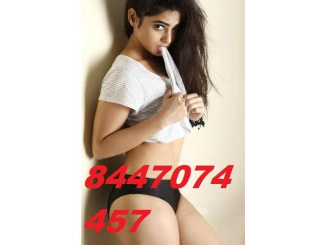 SEX__ Service  Low Chap Call Girls In District Center_8447074457 Delhi.