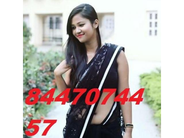 SEX__ Service  Low Chap Call Girls In Dwarka Mor,_8447074457 Delhi.