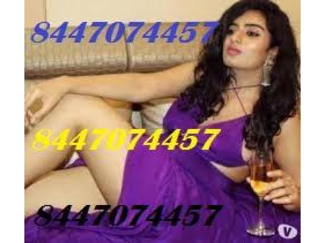 SEX__ Service  Low Chap Call Girls In Faridabad_8447074457 Delhi.
