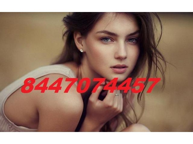 SEX__ Service  Low Chap Call Girls In fatehpuri,_8447074457 Delhi.