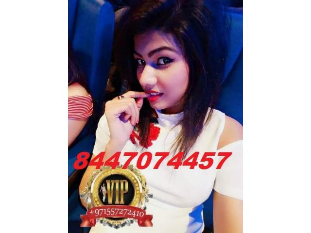 SEX__ Service  Low Chap Call Girls In Gautam Nagar,_8447074457 Delhi.