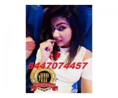 SEX__ Service  Low Chap Call Girls In Gautam Nagar,_8447074457 Delhi.