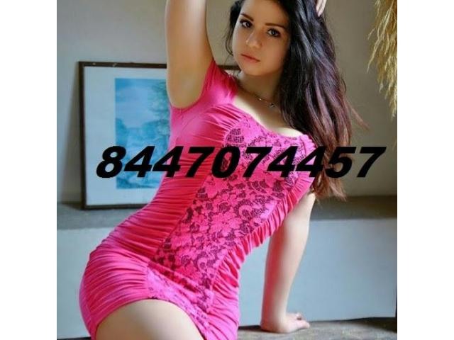 SEX__ Service  Low Chap Call Girls In Geeta Colony_8447074457 Delhi.