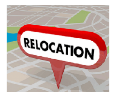 Best Relocation Company in Agra   Packers & Movers in Agra