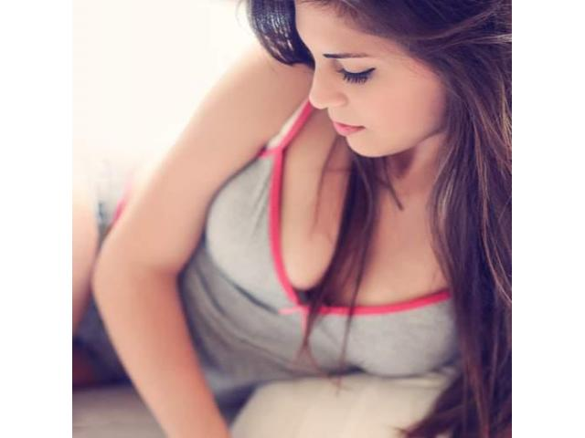 Call Girls In Paharganj 8800861635 Escorts ServiCe In Delhi Ncr