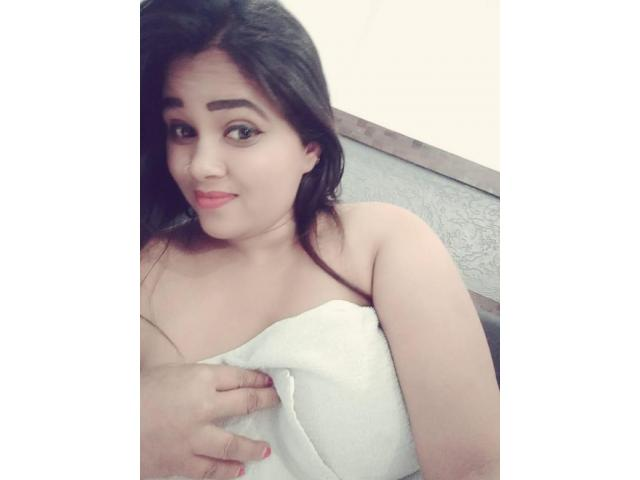 Call Girls In Chhatarpur 8800861635 Escorts ServiCe In Delhi Ncr