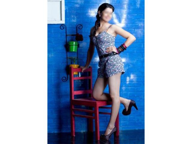 Chennai Escorts, Escorts in Chennai, Chennai Female Escorts, Chennai Independent Escorts