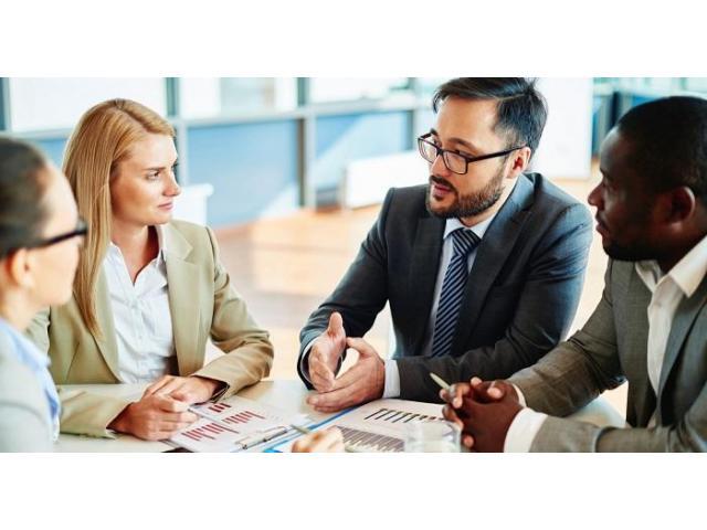 Recruitment Agency in Patna | Top Job Consultancy in Patna
