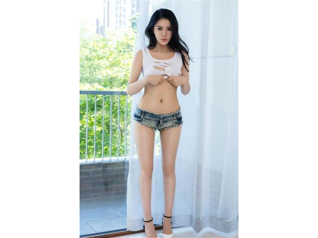 Call Girls in Gurgaon 9311293449, Reall Meeting service With Independent High Profile Girls