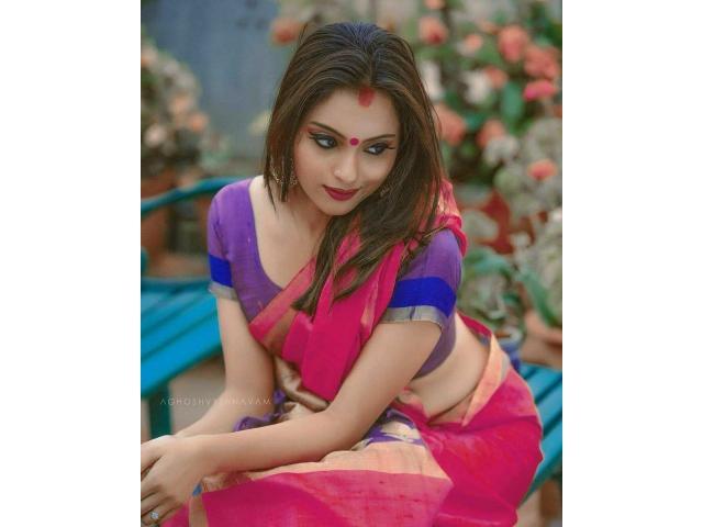 Call Girls In Munirka 8447006657 Escorts ServiCe In Delhi Ncr