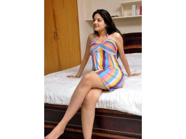 Call Girls In Vasant Kunj 8800861635 Escorts ServiCe In Delhi Ncr