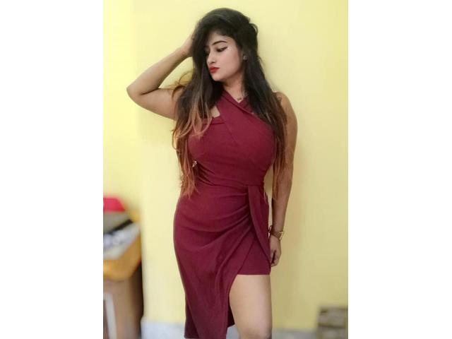 Call Girls In noida 9711881791 Female Escorts In Delhi