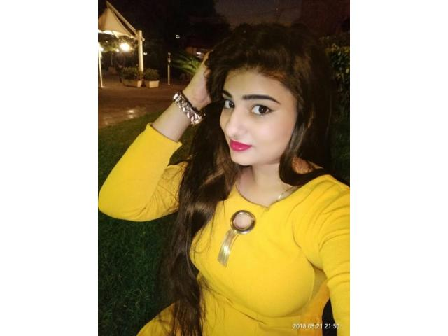 Call Girls In Paharganj -9667720917_Female EsCort ServiCe In Delhi Ncr