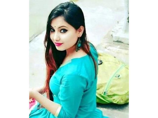 Raju 6366020342 Marathahalli Full Night Outcall SEXY Vhabi Middle Age Aunties