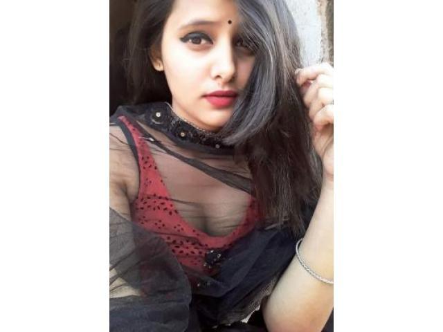 Cheap Call Girls In Noida-7838860884 Independent Escort Service Delhi Ncr