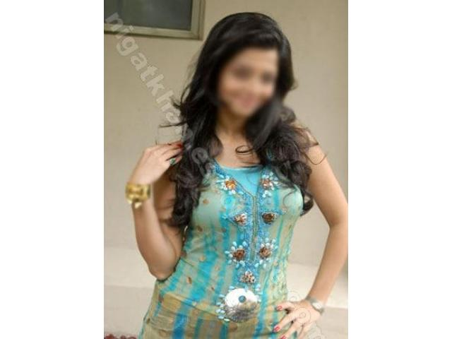 Nigar Khan Independent Escort In Dubai, Escort In Dubai