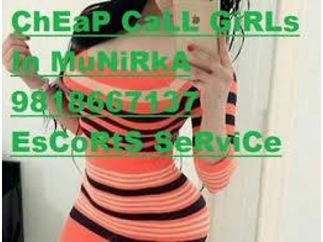 2000 SHOT 6000 Night 9818667137 Booking Call Girls in Delhi